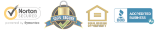 secure-site-logos